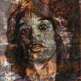 ミケランジェロ「死にゆく奴隷」
